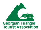Georgian Triangle Tourist Association