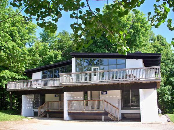 Superb Blue Mountain Cottage Rentals Tyrolean Village Resorts Interior Design Ideas Apansoteloinfo