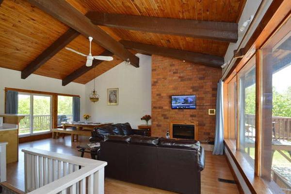 blue mountain cottage rentals tyrolean village resorts rh tyrolean com blue mountain cottages te anau blue mountain cottages airbnb